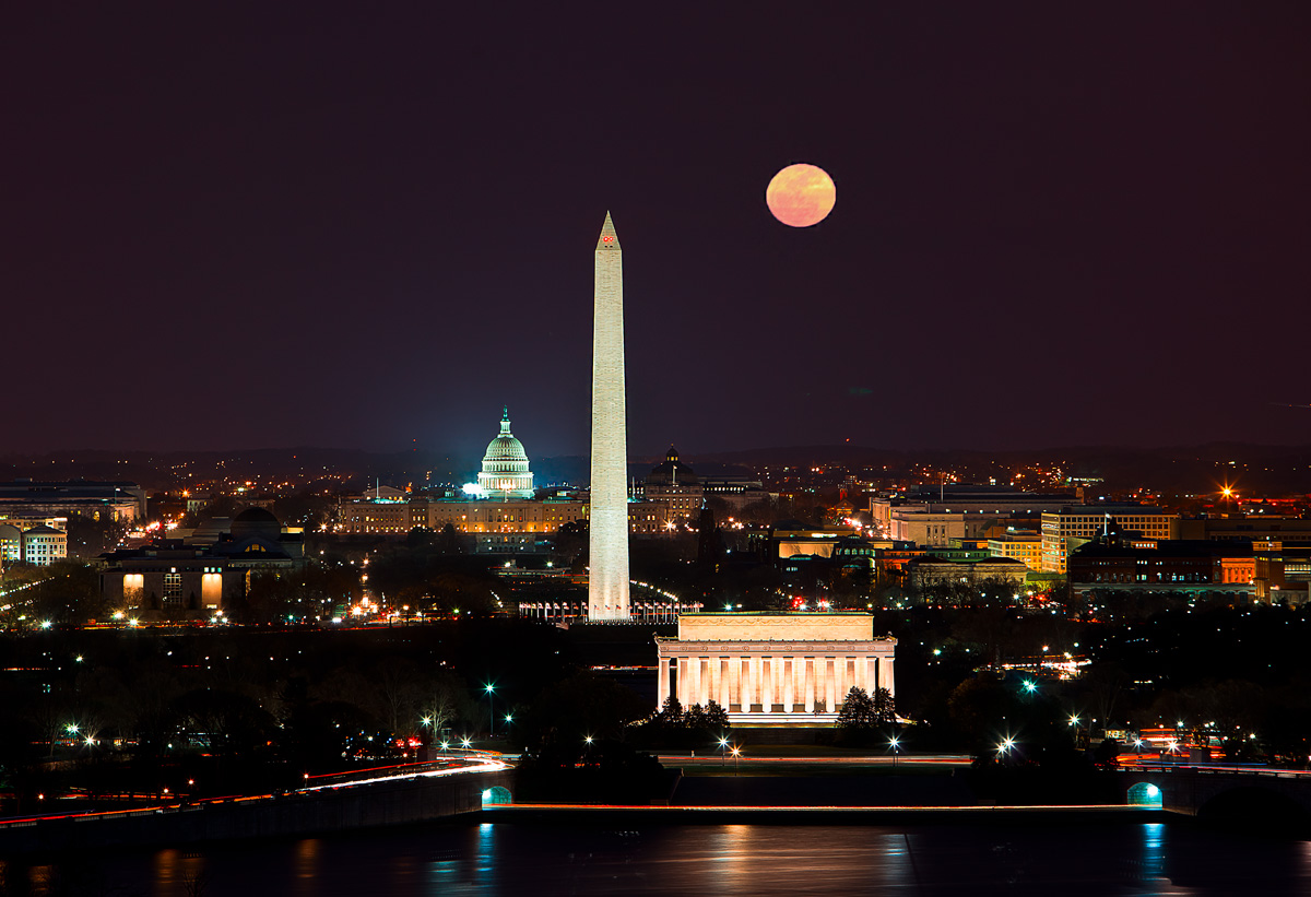washington-dc-fullmoon